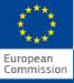[EU Toolkit]