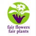 Fairflower