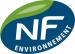 NF Envrion.